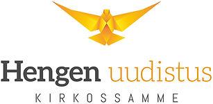 logo_HU_WEB.jpg