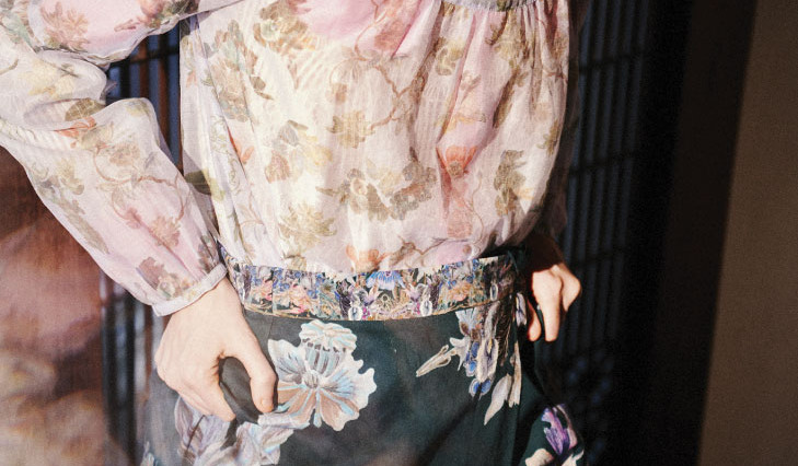 KeikoNishiyma_2020March_skirt.jpg