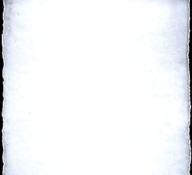 bakcground paper