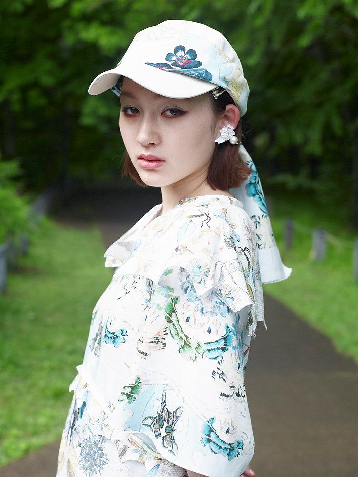 SS21-22_KeikoNishiyama_dresshat.jpg