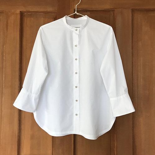 Shirt Solanaceae