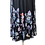 Thumbnail: Kaleidoscope  Cache-coeur dress