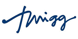 TWG_logo_signature_bleu-001.jpg