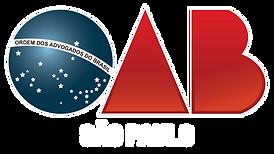 OAB-SP-logo-cor-sp-branco-contorno.png