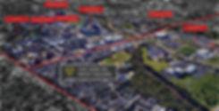 HomePage_Map.jpg