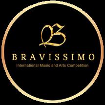 logo_bravissimo.png