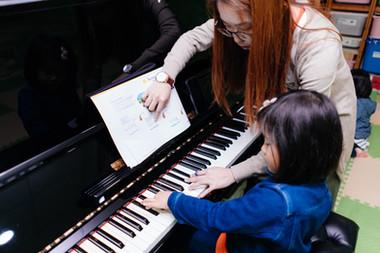 D105-Orff Piano_15.jpg