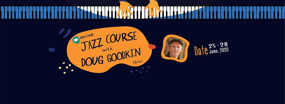 20200625 jazz course banner 2-02.jpg