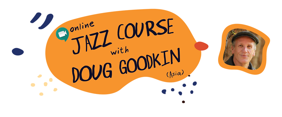 20200625 jazz course title.png