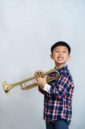 D210-Brass-02.jpg