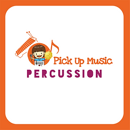 PUM-percussion.png