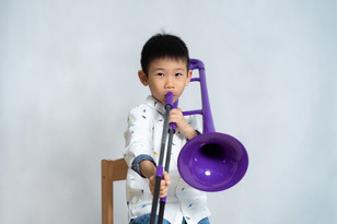 D210-Brass-12.jpg