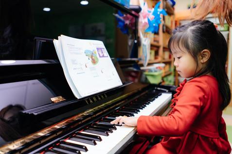 D105-Orff Piano_10.jpg