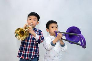 D210-Brass-15.jpg