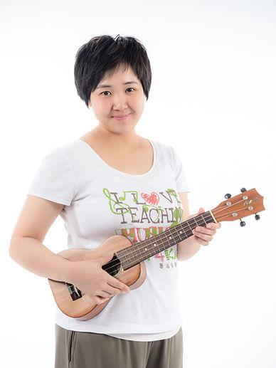 Zoe Fung