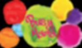 busymama-logo.png
