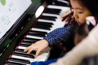 D105-Orff Piano_23.jpg