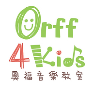 Orff4kids 2015 square 2.png