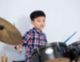 D213-Band-05.jpg