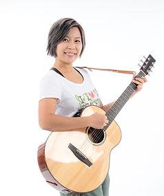 aniDa Chan