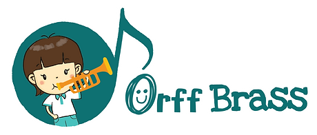 Orff Brass.png