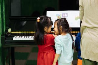 D105-Orff Piano_21.jpg