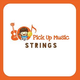 PUM-strings.png