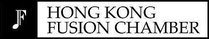 HKFC-logo.png