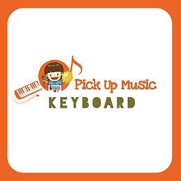 PUM-keyboard.png
