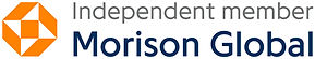 independent member Morison Global Logo_HEX (screen).jpg