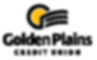 GPCU_Logo-01.png
