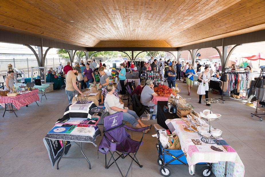 Downtown Hays Market 7-7-18-5 (1).jpg