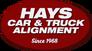 HaysCar&Truck.png