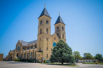 The Basilica of St. Fidelis-Victoria-2.jpg