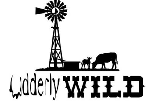 Udderly Wild