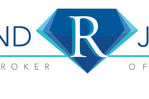 Diamond R Jewelry