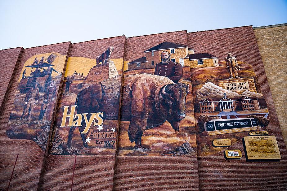 FOX Hays Mural 6_16_20-3.jpg
