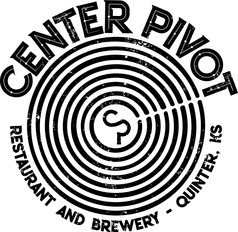 Center Pivot Restaurant and Brewery