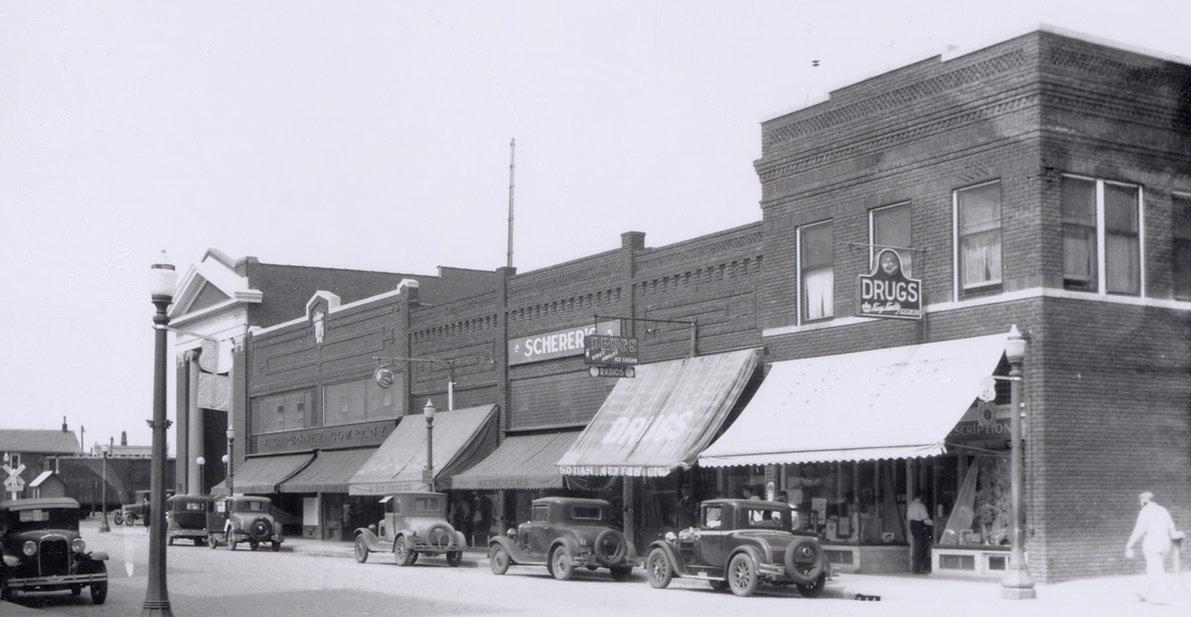 1000 Block - Historic Main Street.jpg