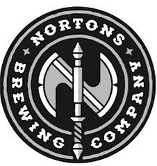 Nortons Brew Co