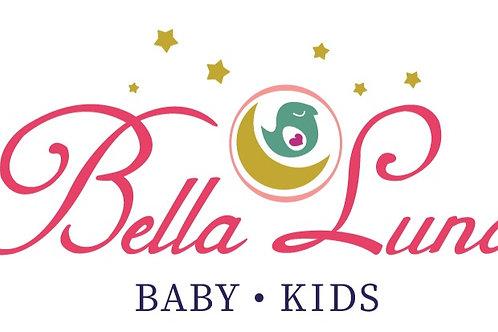 Bella Luna Boutique