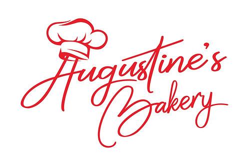 Augustine's Bakery