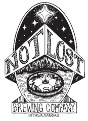 Not Lost Brewing Co.