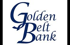 GoldenBeltBank-01_edited.png