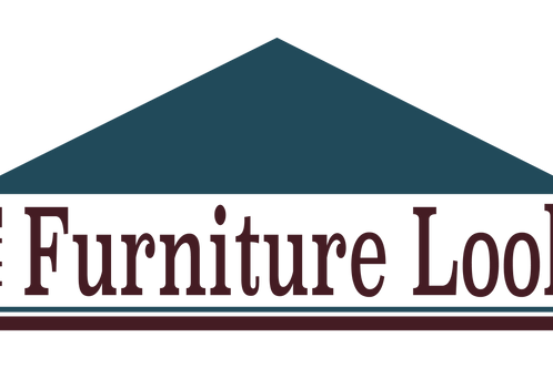 The Furniture Look
