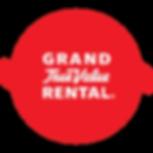 GrandRental-01.png