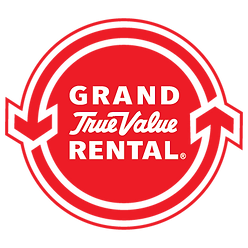 GrandRental-01.png