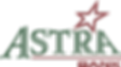 Astra_Logo_Final_RGB.png