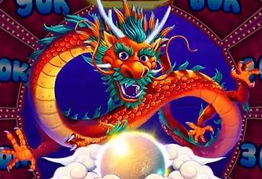 DragonMural.jpg