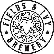 Fields and Ivy Brewery.jpeg